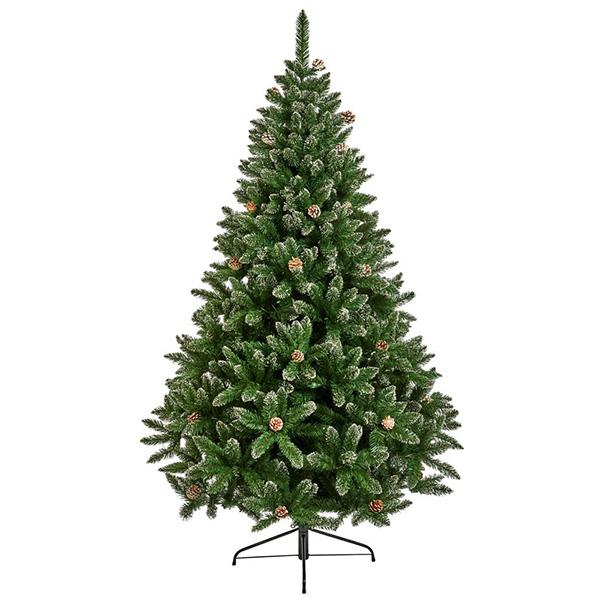 2.4m Rocky Mountain Christmas Tree