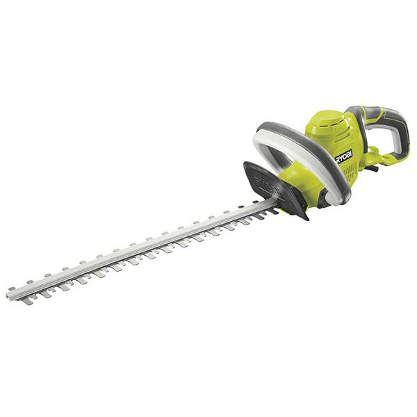 Ryobi 50cm Electric Hedge Trimmer