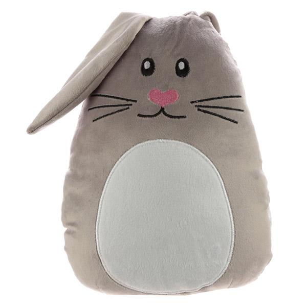 Bunny Rabbit Doorstop