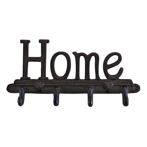Cast Iron Home Design Design Wall Hook